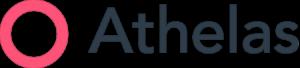 Athelas logo